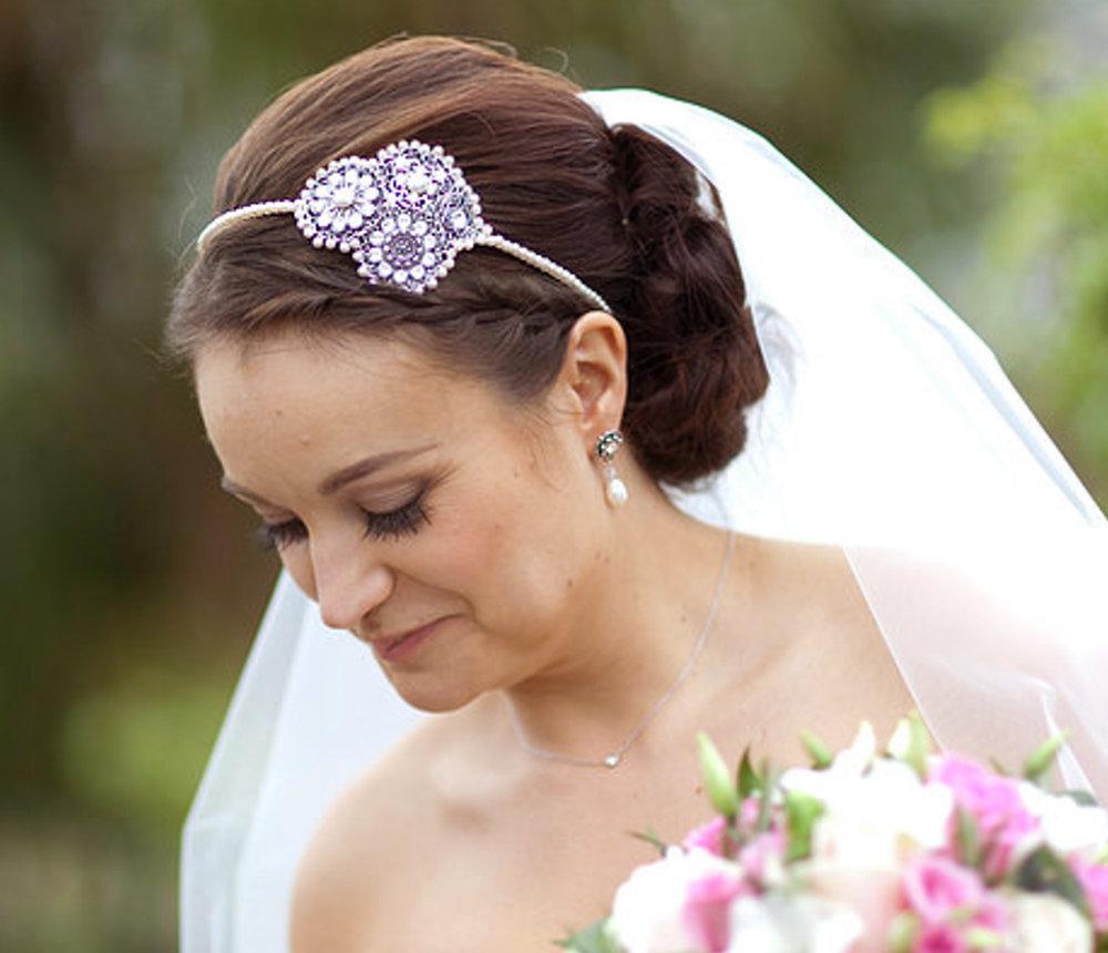 Annie-Fiton-wedding.jpg