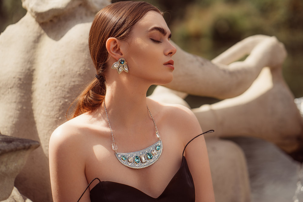 GILL-CLEMENT-MUSE-COLLECTION-JEWELLERY-SHOP-ONLINE-LOOK-BOOK-5.jpg