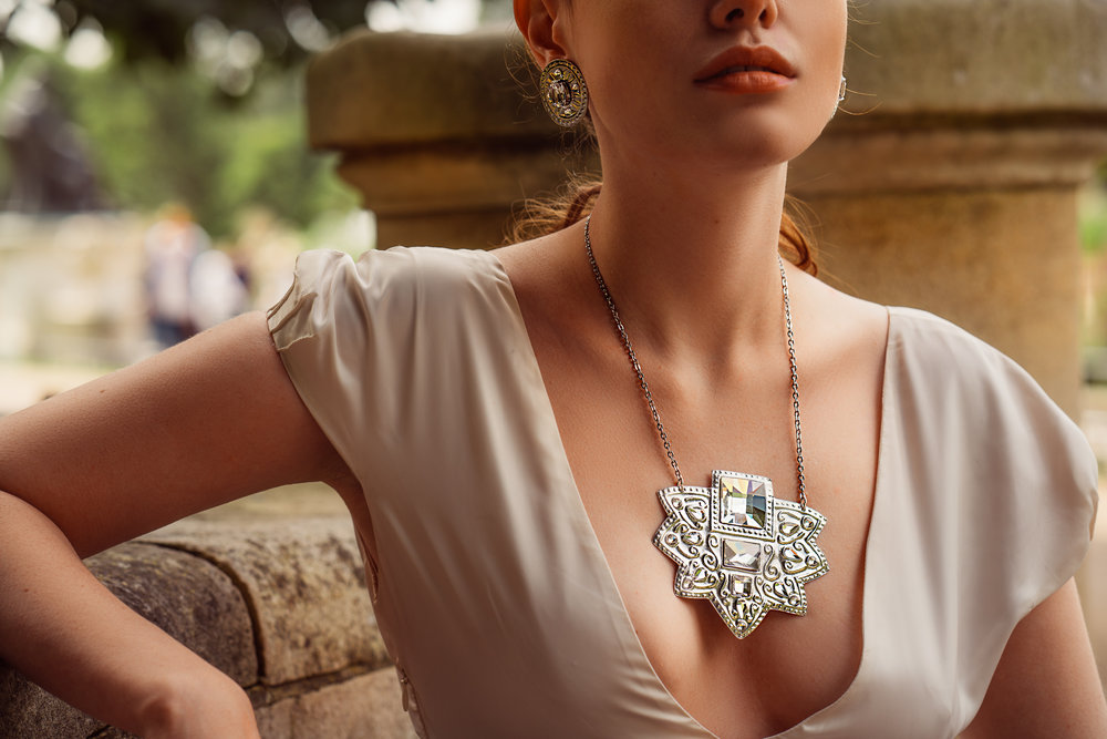 GILL-CLEMENT-MUSE-COLLECTION-JEWELLERY-SHOP-ONLINE-LOOK-BOOK-7.jpg