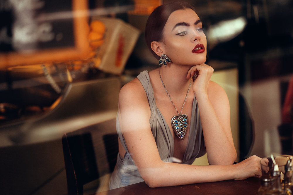 GILL-CLEMENT-MUSE-COLLECTION-JEWELLERY-SHOP-ONLINE-LOOK-BOOK-13.jpg