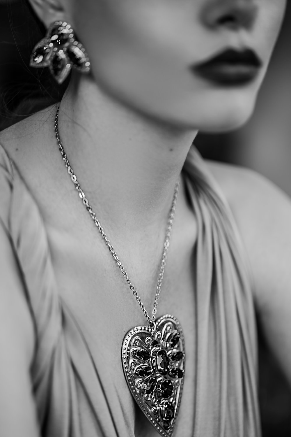 GILL-CLEMENT-MUSE-COLLECTION-JEWELLERY-SHOP-ONLINE-LOOK-BOOK-14.jpg