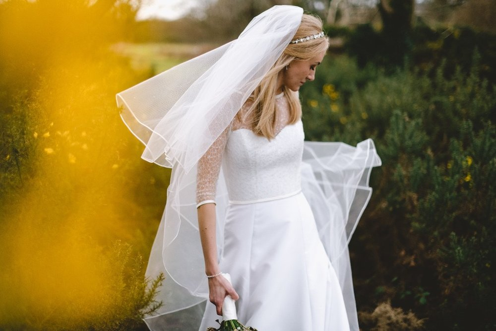 Kate Crandon-Lewis