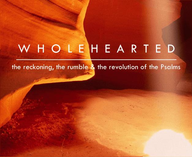 Wholehearted-Thumbnail.png