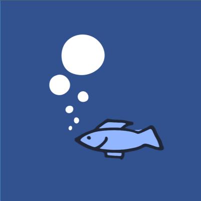 Fish-Thumbnail.png