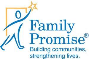 Family Promise host.jpg