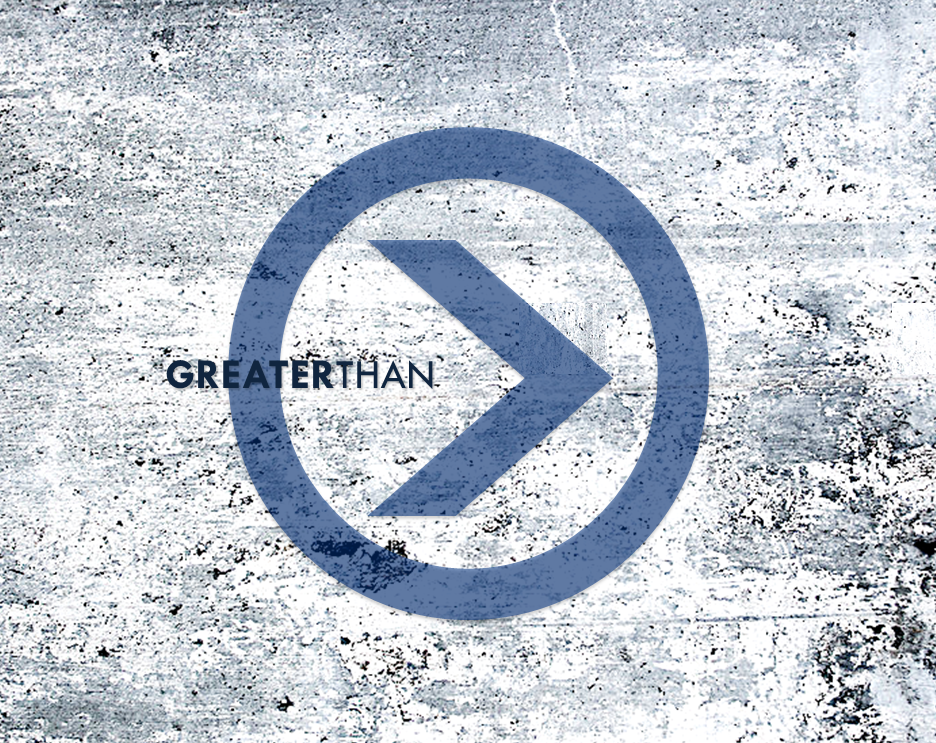 GreaterThan Artwork.png