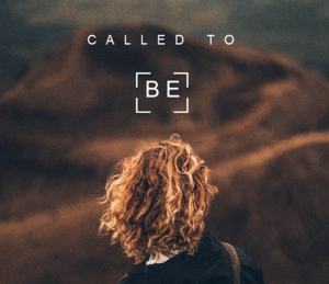 called to be.png
