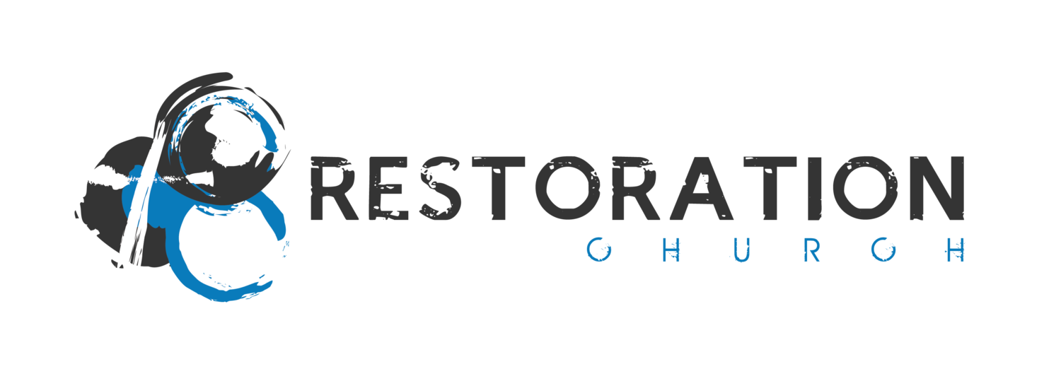 Restoration Church - Salem