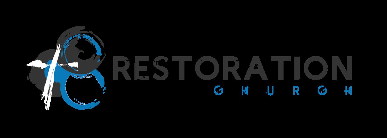 Vision and Values — Restoration Church - Salem