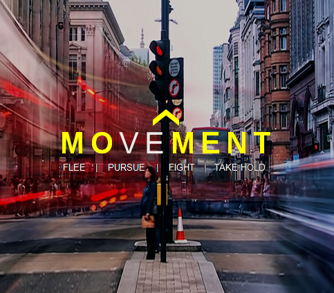 Movement Podcast.png
