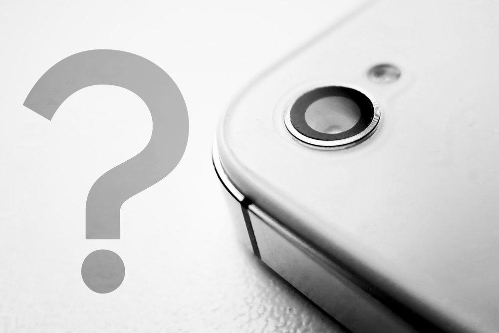 Em meio a tantos nomes marketeiros de novas funções que prometem fotos incríveis, saber o que realmente importa na hora de escolher um celular com uma boa câmera pode ser bem complicado.