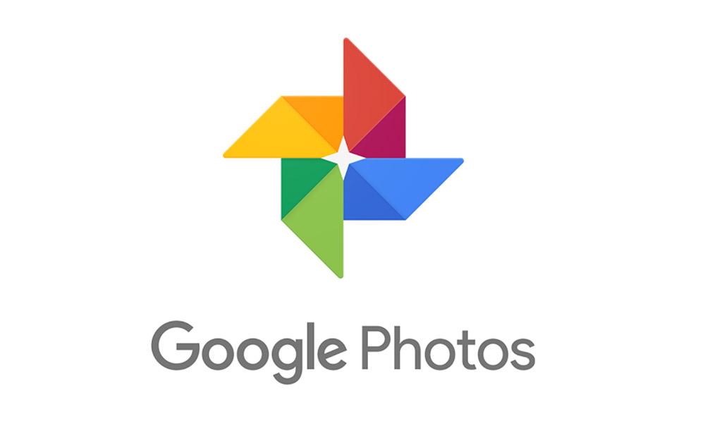 Se você tem um celular Android ou possui uma conta no Gmail é possível que já tenha visto esse ícone, se não, é só procurar por Google Photos na sua central de aplicativos e baixar o app.