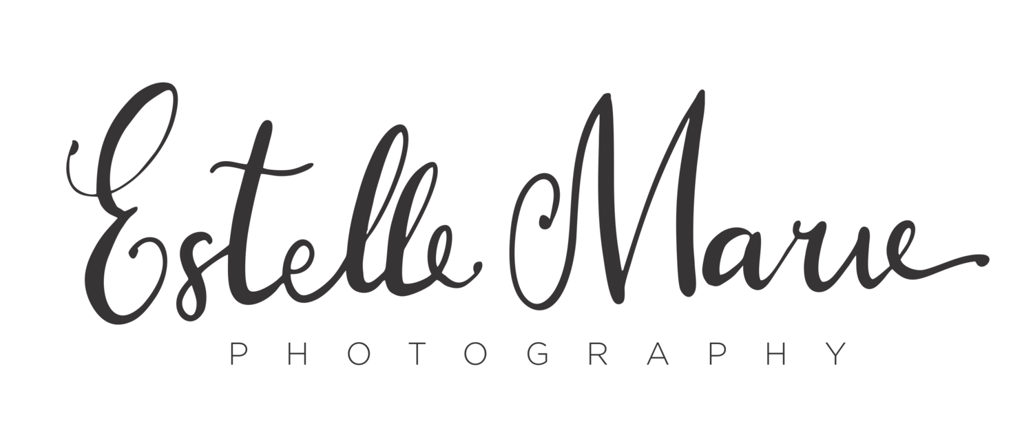 Estelle Marie Photography