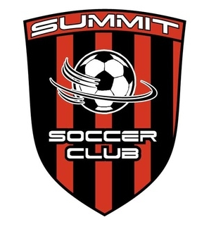 Summit Soccer Club