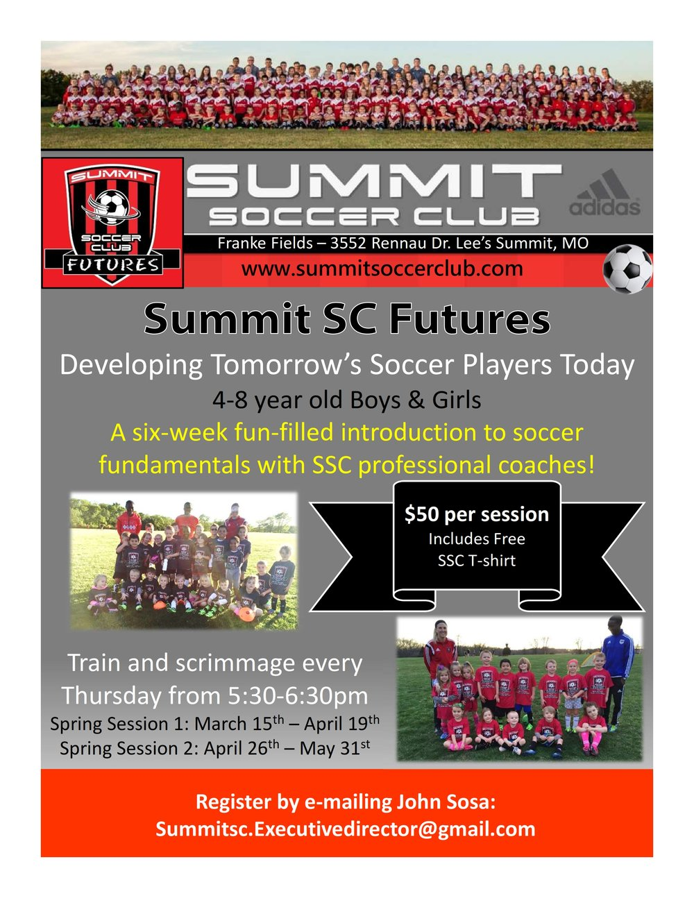 2018 Spring Futures Flier - Summit SC_001.jpg