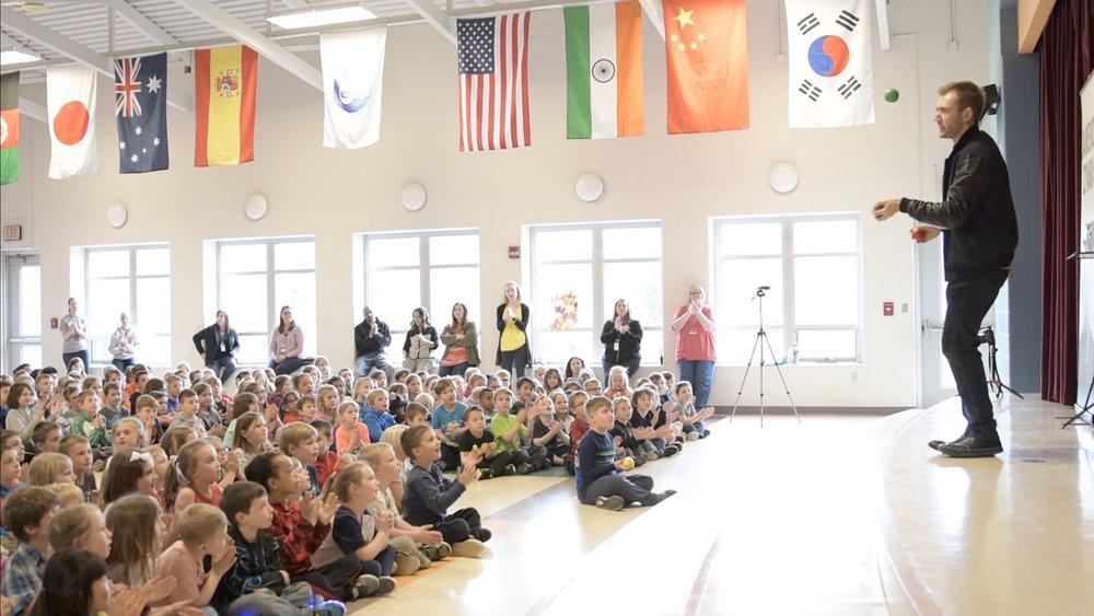 Elementary School Pic.jpeg