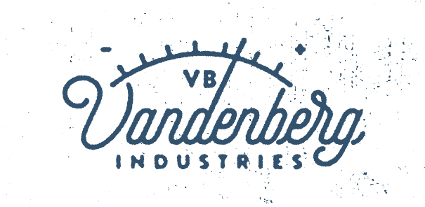 Vandenberg Industries