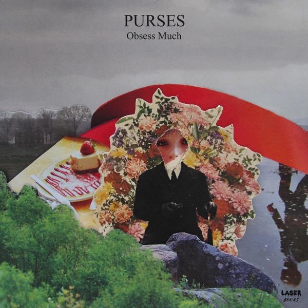 purses-obsess_much.jpg
