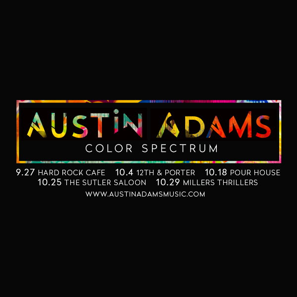 colorspectrum_adams.jpg