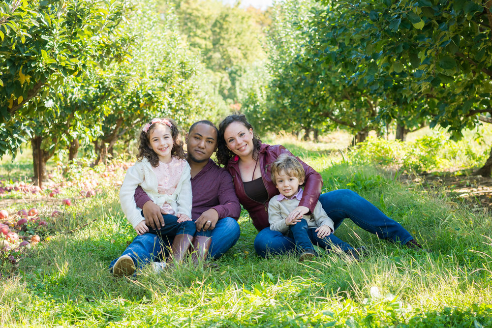 Family photographer | Harford County, Md