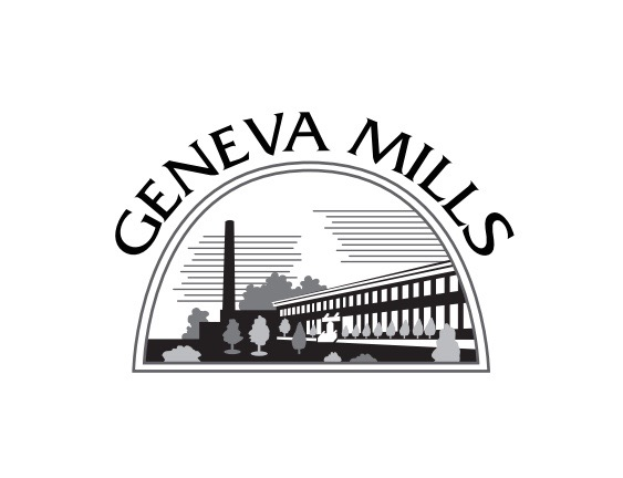 Geneva Mills Luxury Lofts