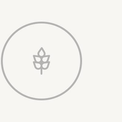 Fernie Distillers Seasonal Spirit