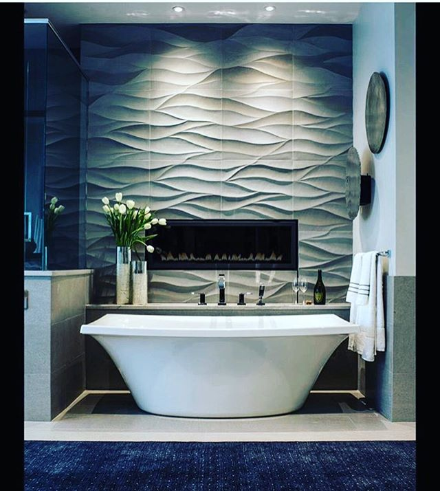 Incredible bath via @rodeoand5thhomes #Bozstyle #LuxuryHome #DreamHome #Luxury #RealEstate #ModernHome #Millionaire #Design #Architecture #ArchitectureLovers #Wealth #Realtor #Modern #Success #Entrepreneur #GodIsGood #DreamBig #Modernism #InteriorDesign #Decor #InteriorDecor #Decorating #Mansion #Celebrity #Gorgeous #Contemporary #Style