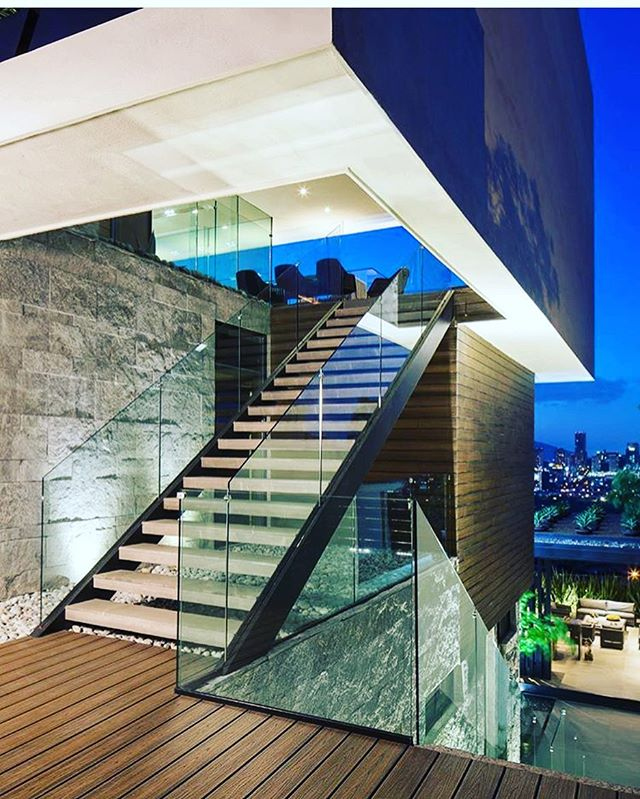 Perfection via @decorsdesigne #LuxuryHome #DreamHome #Luxury #RealEstate #ModernHome #Millionaire #Design #Architecture #ArchitectureLovers #Wealth #Realtor #Modern #Success #Entrepreneur #GodIsGood #DreamBig #Modernism #InteriorDesign #Decor #InteriorDecor #Decorating #Mansion #Celebrity #Gorgeous #Contemporary #Style