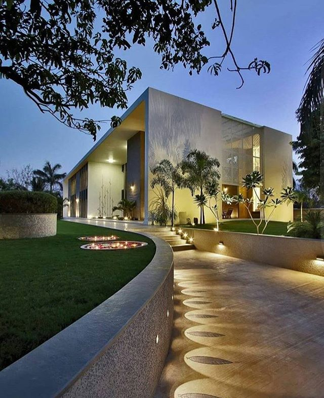 Courtesy of @architecturenow #Bozstyle #LuxuryHome #DreamHome #Luxury #RealEstate #ModernHome #Millionaire #Design #Architecture #ArchitectureLovers #Wealth #Realtor #Modern #Success #Entrepreneur #GodIsGood #DreamBig #Modernism #InteriorDesign #Decor #InteriorDecor #Decorating #Mansion #Celebrity #Gorgeous #Contemporary #Style