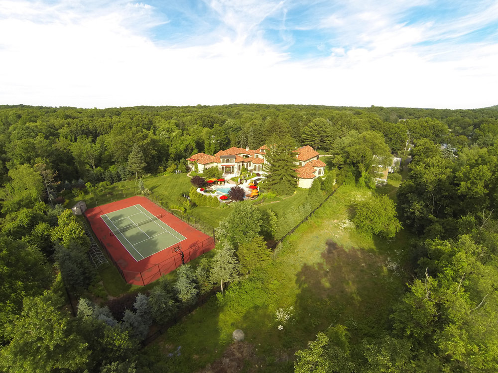 954_colonial_road_MLS_HID897974_ROOMaerial5.jpg
