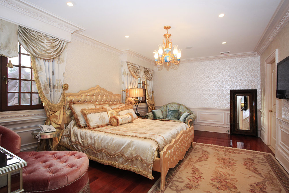 954_colonial_road_MLS_HID897974_ROOMbedroom2.jpg