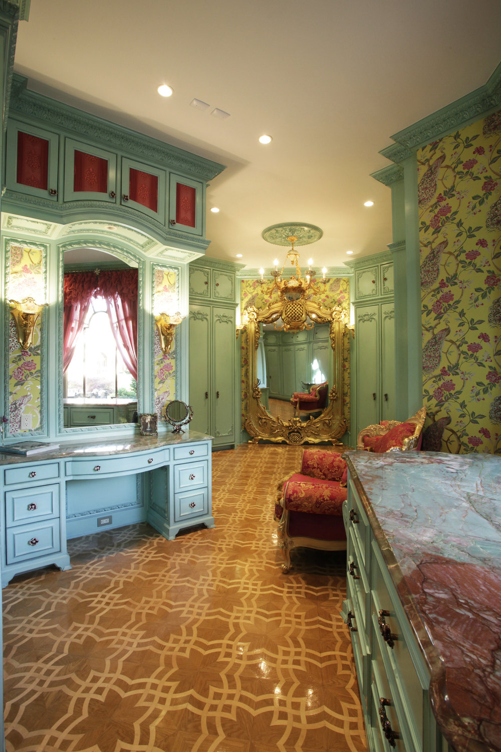 954_colonial_road_MLS_HID897974_ROOMdressingroom1.jpg