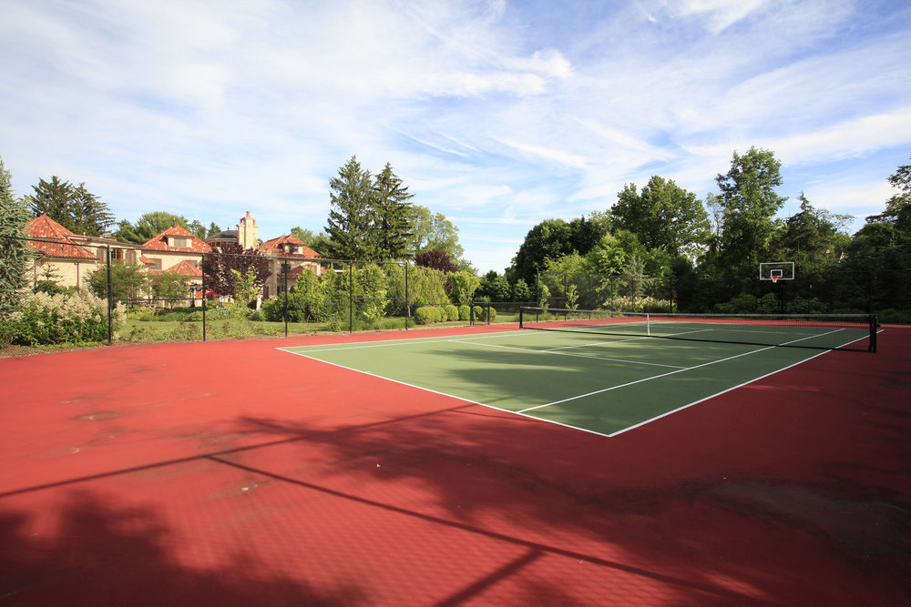 954_colonial_road_MLS_HID897974_ROOMtenniscourt.jpg