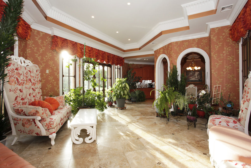 954_colonial_road_MLS_HID897974_ROOMwintergarden.jpg