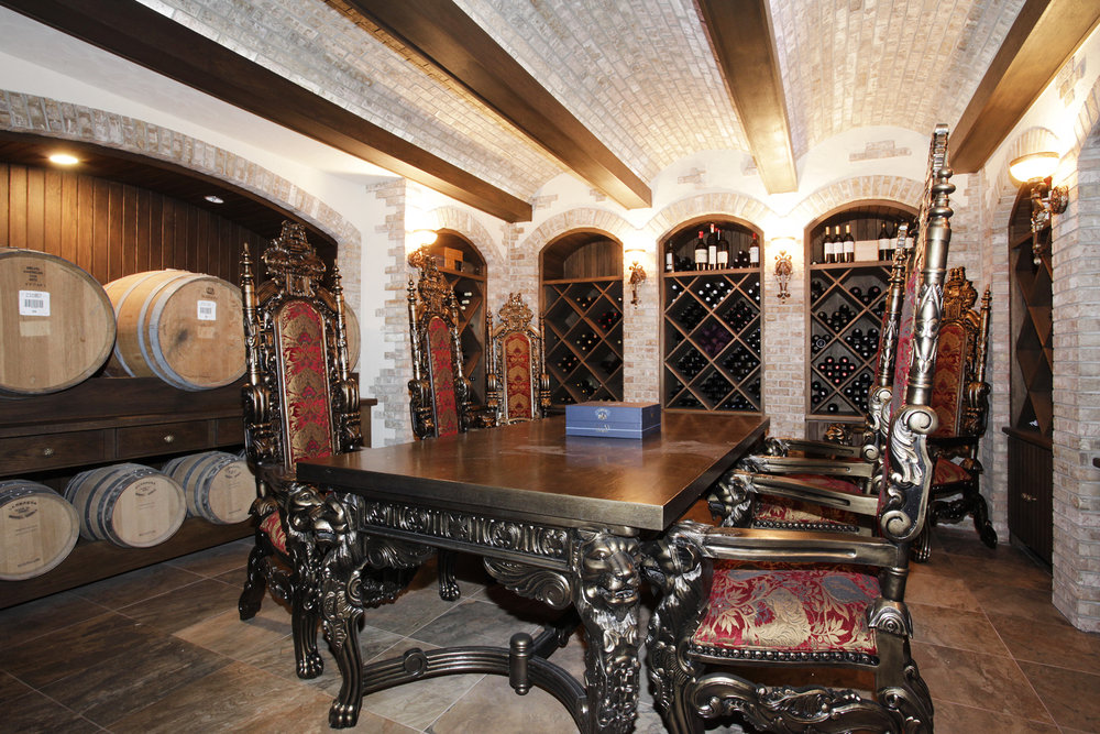 954_colonial_road_MLS_HID897974_ROOMwinecellar.jpg