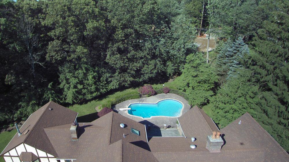 Elevated_Pool_View.jpg