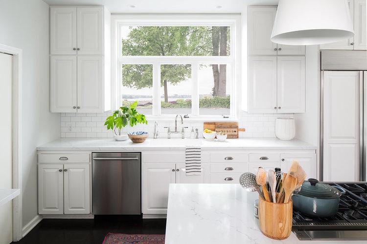 Laurelhurst Kitchen + Dining + Butler\'s Pantry — Distinctive ...