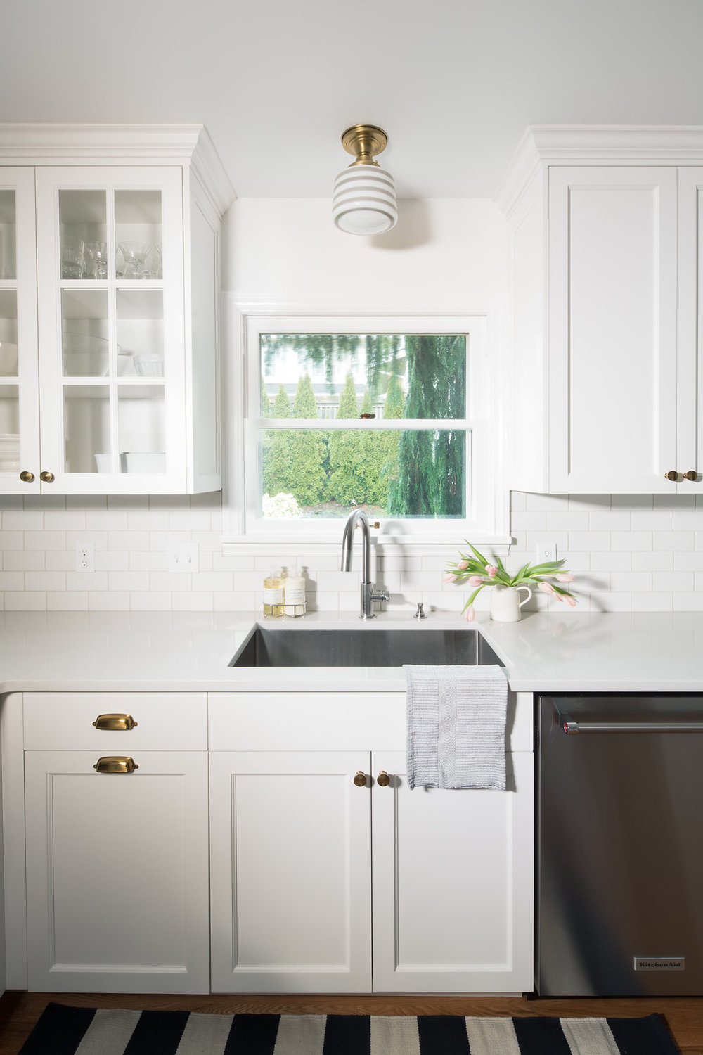 DistinctiveKitchens-Magnolia--11.jpg