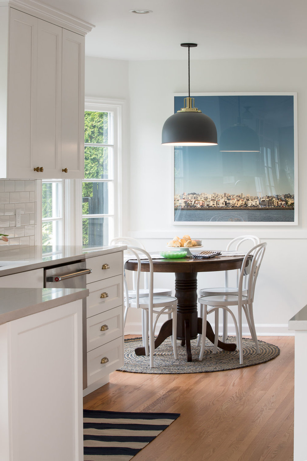 DistinctiveKitchens-Magnolia--3.jpg