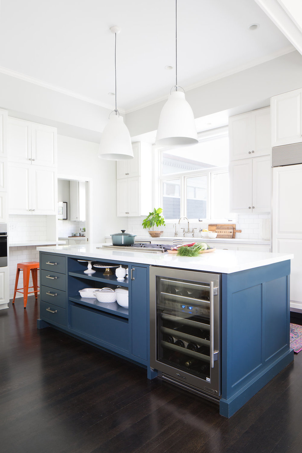 DistinctiveKitchens-Laurelhurst-6.jpg