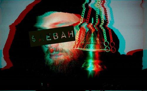 SAEBAH