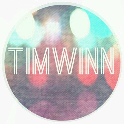TiMWiNN