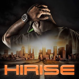 Hirise 1