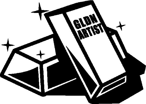 GLDN_BAR_gldnartist_trans.png