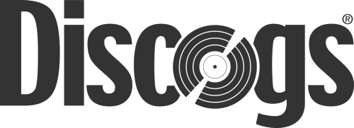 discogs+logo.png