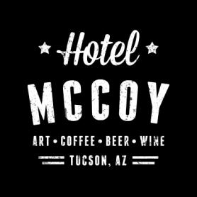 hotel_mccoy_logo_9.26.18_1.jpg