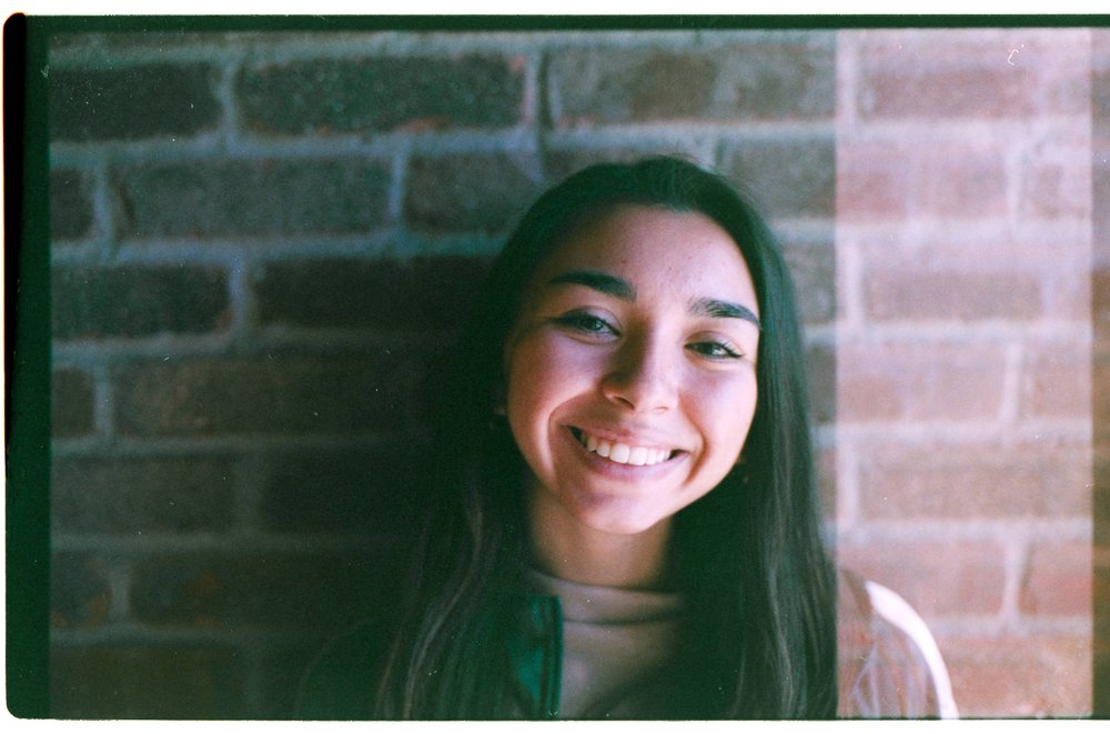 Jocelyn Valencia - Passionate about meaningful experiences and valuable content, Jocelyn is a multi-faceted entrepreneur that creates exactly that. She enjoys cultivating resources for her community and is determined to do so. Jocelyn is continuously inspired by the culture and evolution of Hip Hop.