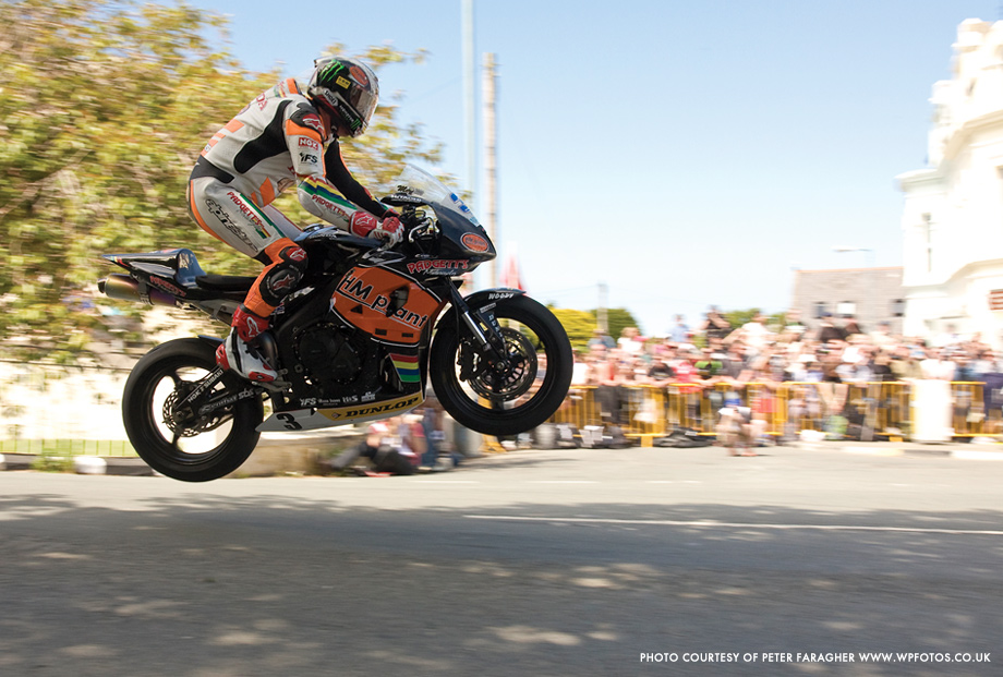 iomtt-flying-bike