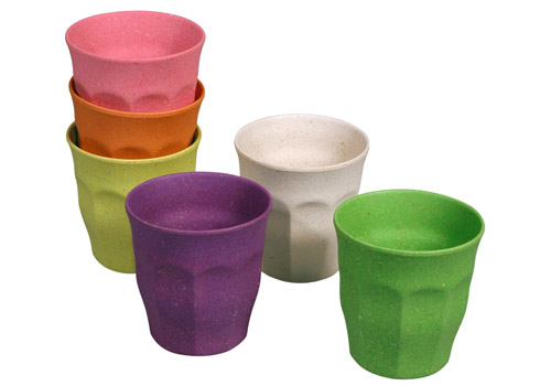 cupful_of_colour_1.jpg