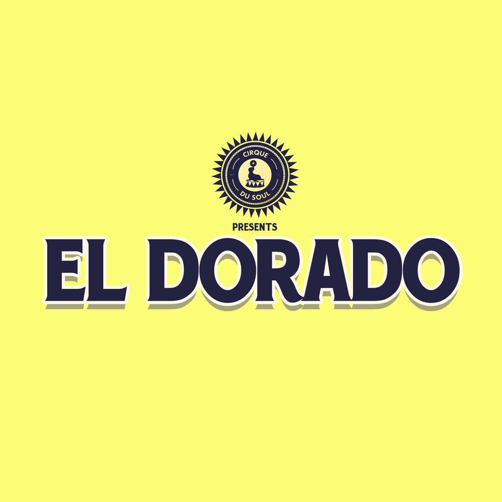 eldorado-4.jpg